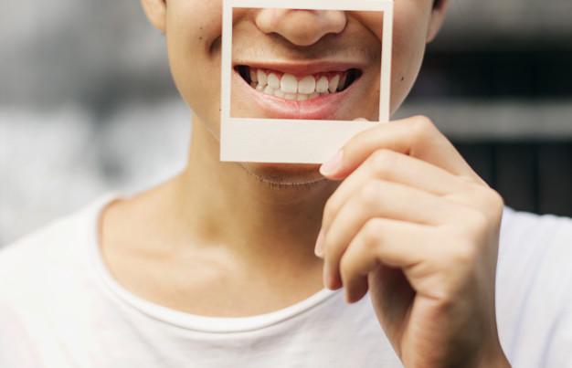 smile-dentist-in-tijuana